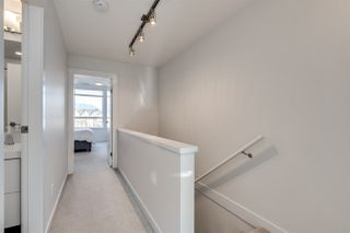 "Photo 10: 61 2310 RANGER Lane in Port Coquitlam: Riverwood Townhouse for sale in ""FREMONT BLUE BY MOSAIC"" : MLS®# R2433583"