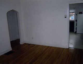 Photo 3: 10740 78 Avenue in Edmonton: Zone 15 House for sale : MLS®# E4187799