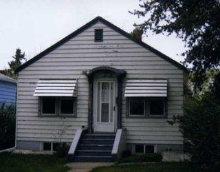 Photo 1: 10740 78 Avenue in Edmonton: Zone 15 House for sale : MLS®# E4187799