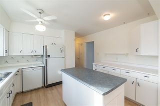 Photo 13: 5603 108 Street in Edmonton: Zone 15 House for sale : MLS®# E4189911