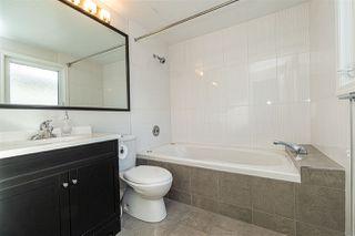 Photo 20: 5603 108 Street in Edmonton: Zone 15 House for sale : MLS®# E4189911