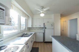 Photo 16: 5603 108 Street in Edmonton: Zone 15 House for sale : MLS®# E4189911