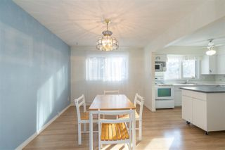 Photo 9: 5603 108 Street in Edmonton: Zone 15 House for sale : MLS®# E4189911