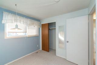 Photo 25: 5603 108 Street in Edmonton: Zone 15 House for sale : MLS®# E4189911