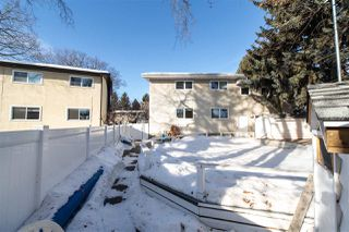 Photo 37: 5603 108 Street in Edmonton: Zone 15 House for sale : MLS®# E4189911