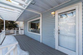 Photo 3: 5603 108 Street in Edmonton: Zone 15 House for sale : MLS®# E4189911