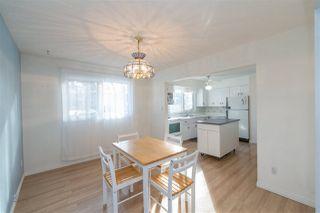 Photo 8: 5603 108 Street in Edmonton: Zone 15 House for sale : MLS®# E4189911