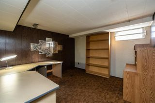 Photo 31: 5603 108 Street in Edmonton: Zone 15 House for sale : MLS®# E4189911