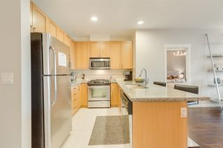 "Photo 4: 310 15918 26 Avenue in Surrey: Grandview Surrey Condo for sale in ""THE MORGAN"" (South Surrey White Rock)  : MLS®# R2444117"
