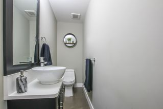 Photo 25: 108 13670 62 Avenue in Surrey: Sullivan Station Townhouse for sale : MLS®# R2460747