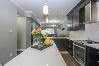 Photo 15: 108 13670 62 Avenue in Surrey: Sullivan Station Townhouse for sale : MLS®# R2460747