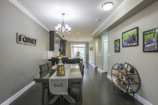 Photo 9: 108 13670 62 Avenue in Surrey: Sullivan Station Townhouse for sale : MLS®# R2460747