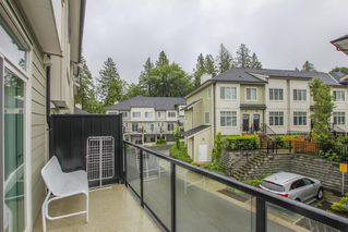 Photo 30: 108 13670 62 Avenue in Surrey: Sullivan Station Townhouse for sale : MLS®# R2460747