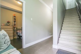 Photo 28: 108 13670 62 Avenue in Surrey: Sullivan Station Townhouse for sale : MLS®# R2460747