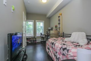 Photo 23: 108 13670 62 Avenue in Surrey: Sullivan Station Townhouse for sale : MLS®# R2460747