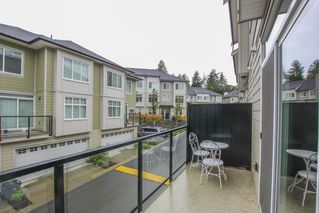 Photo 29: 108 13670 62 Avenue in Surrey: Sullivan Station Townhouse for sale : MLS®# R2460747