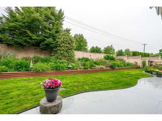 """Photo 27: 4861 208A Street in Langley: Langley City House for sale in """"Newlands"""" : MLS®# R2467992"""