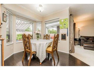 """Photo 12: 4861 208A Street in Langley: Langley City House for sale in """"Newlands"""" : MLS®# R2467992"""