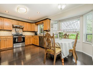 """Photo 10: 4861 208A Street in Langley: Langley City House for sale in """"Newlands"""" : MLS®# R2467992"""