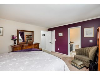 """Photo 14: 4861 208A Street in Langley: Langley City House for sale in """"Newlands"""" : MLS®# R2467992"""
