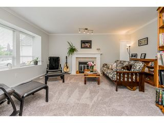 """Photo 3: 4861 208A Street in Langley: Langley City House for sale in """"Newlands"""" : MLS®# R2467992"""
