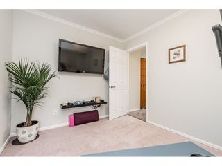 """Photo 21: 4861 208A Street in Langley: Langley City House for sale in """"Newlands"""" : MLS®# R2467992"""