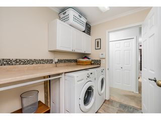 """Photo 22: 4861 208A Street in Langley: Langley City House for sale in """"Newlands"""" : MLS®# R2467992"""