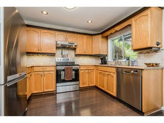 """Photo 11: 4861 208A Street in Langley: Langley City House for sale in """"Newlands"""" : MLS®# R2467992"""
