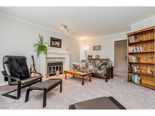 """Photo 4: 4861 208A Street in Langley: Langley City House for sale in """"Newlands"""" : MLS®# R2467992"""
