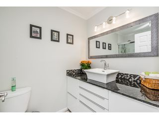 """Photo 19: 4861 208A Street in Langley: Langley City House for sale in """"Newlands"""" : MLS®# R2467992"""