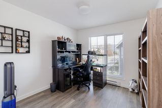 """Photo 17: 45 2560 PITT RIVER Road in Port Coquitlam: Mary Hill Townhouse for sale in """"HAVEN"""" : MLS®# R2475225"""