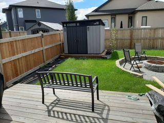 Photo 21: 852 Crystallina Nera Way NW in Edmonton: Zone 28 House for sale : MLS®# E4206319