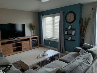 Photo 13: 852 Crystallina Nera Way NW in Edmonton: Zone 28 House for sale : MLS®# E4206319