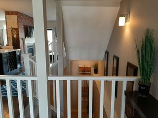 Photo 8: 852 Crystallina Nera Way NW in Edmonton: Zone 28 House for sale : MLS®# E4206319