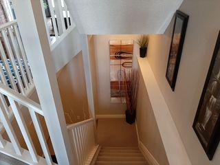 Photo 9: 852 Crystallina Nera Way NW in Edmonton: Zone 28 House for sale : MLS®# E4206319