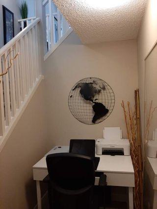 Photo 6: 852 Crystallina Nera Way NW in Edmonton: Zone 28 House for sale : MLS®# E4206319