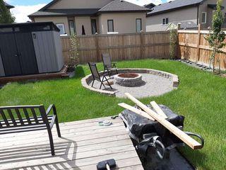 Photo 22: 852 Crystallina Nera Way NW in Edmonton: Zone 28 House for sale : MLS®# E4206319