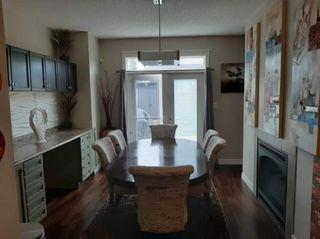 Photo 5: 852 Crystallina Nera Way NW in Edmonton: Zone 28 House for sale : MLS®# E4206319