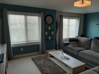Photo 14: 852 Crystallina Nera Way NW in Edmonton: Zone 28 House for sale : MLS®# E4206319