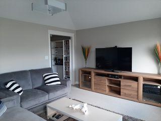Photo 16: 852 Crystallina Nera Way NW in Edmonton: Zone 28 House for sale : MLS®# E4206319