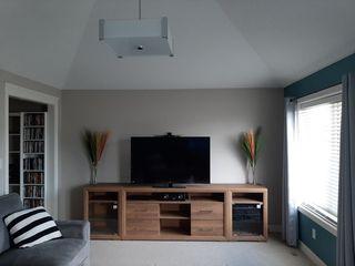 Photo 15: 852 Crystallina Nera Way NW in Edmonton: Zone 28 House for sale : MLS®# E4206319