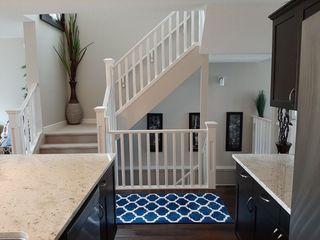 Photo 10: 852 Crystallina Nera Way NW in Edmonton: Zone 28 House for sale : MLS®# E4206319