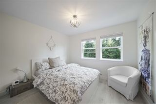 "Photo 12: 23038 BILLY BROWN Road in Langley: Fort Langley House for sale in ""Bedford Landing"" : MLS®# R2476562"