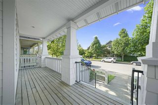"Photo 24: 23038 BILLY BROWN Road in Langley: Fort Langley House for sale in ""Bedford Landing"" : MLS®# R2476562"