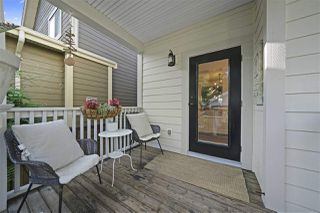 "Photo 23: 23038 BILLY BROWN Road in Langley: Fort Langley House for sale in ""Bedford Landing"" : MLS®# R2476562"