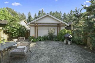 "Photo 20: 23038 BILLY BROWN Road in Langley: Fort Langley House for sale in ""Bedford Landing"" : MLS®# R2476562"