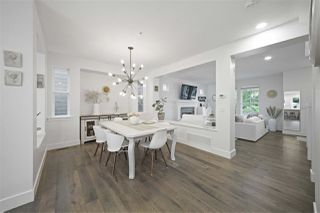 "Photo 4: 23038 BILLY BROWN Road in Langley: Fort Langley House for sale in ""Bedford Landing"" : MLS®# R2476562"