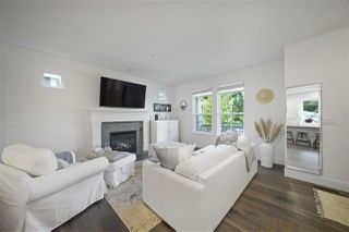 "Photo 5: 23038 BILLY BROWN Road in Langley: Fort Langley House for sale in ""Bedford Landing"" : MLS®# R2476562"