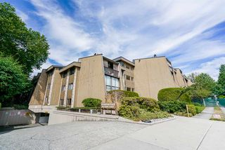 "Photo 30: 302 9101 HORNE Street in Burnaby: Government Road Condo for sale in ""WOODSTONE PLACE"" (Burnaby North)  : MLS®# R2481203"