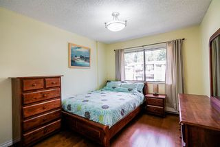 "Photo 16: 302 9101 HORNE Street in Burnaby: Government Road Condo for sale in ""WOODSTONE PLACE"" (Burnaby North)  : MLS®# R2481203"